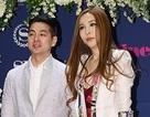 Mỹ nhân chuyển giới xứ Hàn chia tay chồng sau 10 năm kết hôn
