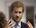 Hoàng tử Harry từng muốn rời Hoàng gia Anh để làm dân thường