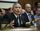Mỹ tuyên bố tiếp tục tuần tra tự do hàng hải trên Biển Đông