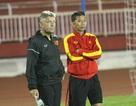 HLV Hoàng Anh Tuấn không lên tuyển U23 Việt Nam làm trợ lý