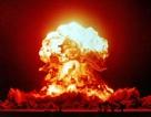 """Triều Tiên cảnh báo thành phố của Australia thành """"chảo lửa"""" chiến tranh hạt nhân"""