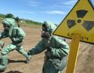 Liên Xô bị buộc tội tạo ra vành đai phóng xạ quanh Trái đất