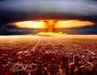 Cảnh báo về nguy cơ nổ ra thảm họa hạt nhân
