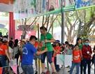 Lấy con người làm cốt lõi, doanh nghiệp Việt tổ chức ngày hội Gia đình 2017