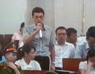 Nguyên Phó tổng Giám đốc Oceanbank phản bác lời khai của thuộc cấp