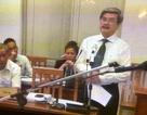 Đại án Oceanbank: Nguyễn Xuân Sơn không chiếm đoạt 49 tỉ đồng?
