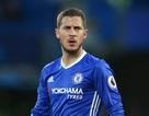 5 lí do để Chelsea có thể bán Eden Hazard