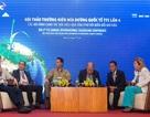 Hội thảo thường niên mía đường quốc tế TTC lần V - Tái cơ cấu ngành mía đường Việt Nam