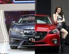 """Mazda3 và Honda Civic Turbo: Dễ dàng hơn nếu không có """"cá vàng"""""""