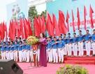 Đắk Lắk: Ra quân chiến dịch Thanh niên tình nguyện hè năm 2017
