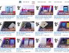 Hệ thống hiển thị lượt xem trên Youtube đang gặp trục trặc tại Việt Nam