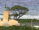 Nghị sĩ Mỹ kêu gọi chi 2,1 tỷ USD tăng cường phòng thủ tại châu Á-Thái Bình Dương