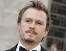 Tài tử đoản mệnh Heath Ledger sống thế nào trong ngày cuối đời