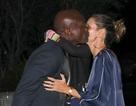 Heidi Klum vẫn thân thiết với chồng cũ