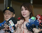 Scandal nói dối thân thế của nữ diễn viên gốc Việt gây xôn xao xứ Đài