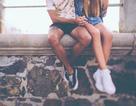 7 dấu hiệu bạn đã nắm giữ được tình cảm của chàng