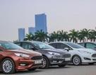 Hết kỳ vọng mua xe giá rẻ, giá nào cũng chấp?