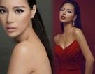 Khả Trang lọt top mỹ nhân gợi cảm nhất thế giới của Global Beauties