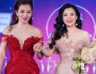 """Dính """"phốt"""" hàng giả, Nguyễn Thu Trang bị hủy tham dự cuộc thi Hoa hậu quý bà?"""