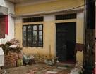 Bí bách kinh tế, một phụ nữ nghi giết nữ Giám đốc HTX cướp tài sản