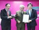 Hiến tặng 1.300 hiện vật cho Bảo tàng Báo chí Việt Nam