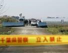 Tìm thấy còi báo động của bé gái Việt bị sát hại ở Nhật