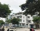 Phát hiện thi thể người trong ngôi nhà bỏ không ở khu đô thị Văn Phú