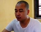 Hà Nội: Quen qua mạng xã hội, thiếu nữ bị bạn trai hiếp dâm