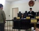 Hà Nội: Hiếp dâm bé gái 14, ông lão U80 vẫn kêu oan khi ra tòa