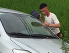 """Sao Việt khiếp đảm với những """"tai nạn"""" trong kỳ nghỉ lễ"""