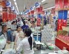 Đi sắm tết ở Co.opmart Kiên Giang không cần đem theo tiền ?