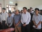 Kéo dài phiên tòa xử 5 cán bộ huyện gây thiệt hại hơn 25 tỷ đồng