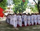 Quảng Ngãi: Hỗ trợ 70% lương cơ sở/tháng cho mỗi học sinh trường chuyên