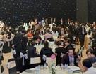 Xu hướng đầu tư nghỉ dưỡng mới của đại gia Sài Thành