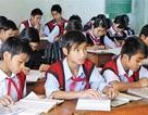 Quảng Ngãi: Hỗ trợ học phí cho sinh viên dân tộc thiểu số