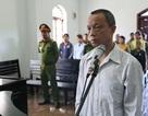 Bảo vệ xâm hại tình dục 6 nữ sinh tiểu học lĩnh án 20 năm tù