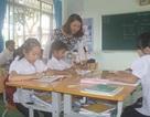 Đắk Nông: Yêu cầu ngành giáo dục khắc phục sai phạm hàng tỷ đồng