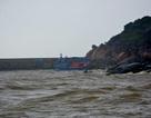 Chìm tàu cá, một ngư dân mất tích