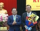Quảng Ngãi bầu tân Phó Chủ tịch UBND tỉnh