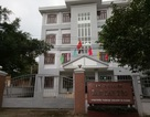 Kỷ luật Trưởng ban Dân tộc tỉnh Quảng Ngãi