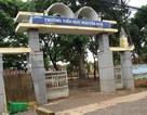 6 nữ sinh tiểu học bị bảo vệ của trường xâm hại tình dục