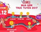 Săn deal sốc từ 30K và miễn phí vận chuyển toàn quốc tại Sen Đỏ vào ngày hội 0112