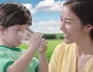 GrowPLUS+ của NutiFood là sản phẩm đặc trị đứng số 1 Việt Nam