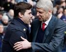"""Arsenal - Tottenham: Tiếp """"lửa thù"""" để nuôi mộng lớn"""