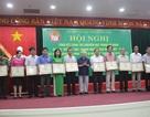 Tỉnh Quảng Ngãi thực hiện tốt công tác khuyến học, xây dựng xã hội học tập