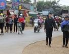 Đắk Nông: Cấm giáo viên đưa học sinh về nhà riêng để dạy thêm
