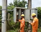 Công ty Điện lực Đắk Nông: Quan tâm lợi ích khách hàng bằng việc nâng cao chất lượng dịch vụ