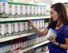 20 khuyến nghị về dinh dưỡng nhằm tối ưu hóa sức khỏe