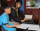 Dòng họ nổi tiếng nhất về học hành ở Đắk Nông
