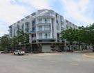 Giá trị tạo nên độ nóng cho bất động sản ven sông Sài Gòn